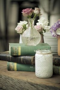 hatunotblog books