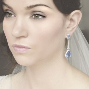 alexandra_blue_crystal