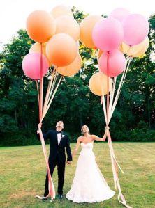 exclusively weddings