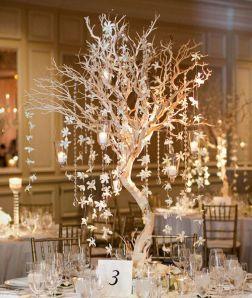 pinterest tree