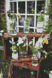 rock my wedding crates