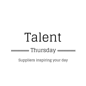 talent thursday