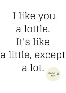 lottle little