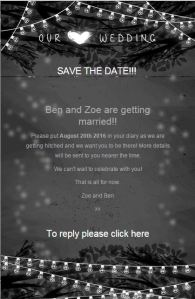 Magical%20Soiree%20Save%20the%20Date