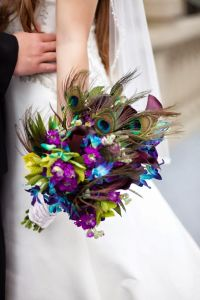 simple wedding stuff