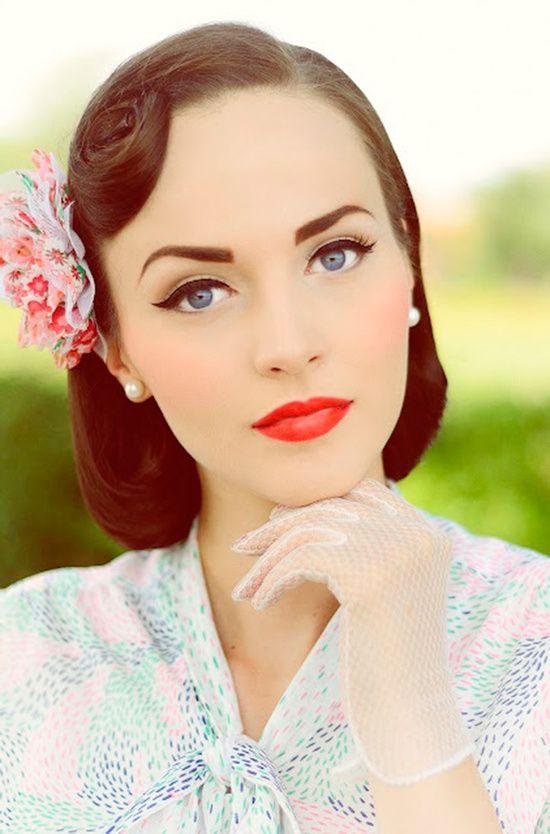 Style saturday eyeliner designs wedding tattle uk wedding blog weddings online solutioingenieria Gallery