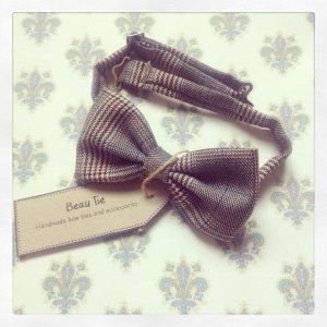 beaubow ties