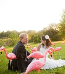 destination wedding mag