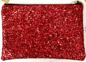 etsy clutch crop
