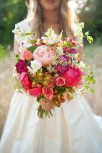 happy wedd