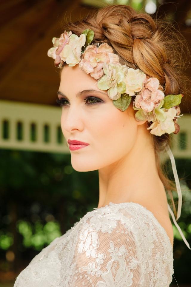 weddingwednesday | wedding tattle, uk wedding blog and