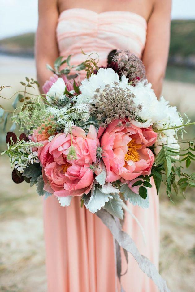 Florist Wedding Tattle Uk Wedding Blog And Inspiration