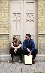 Velvet Storm- Kat and Matt 4