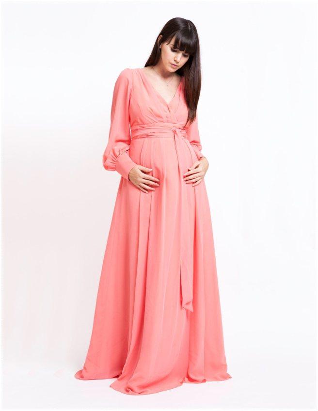suzannah-maternity_261-initial